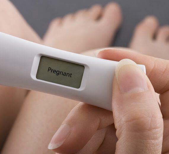 Fertility in iran healthtrip